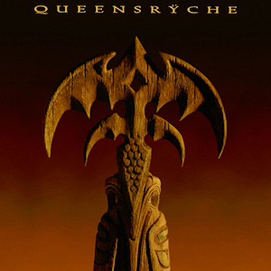 Queensryche_-_Promised_Land_cover